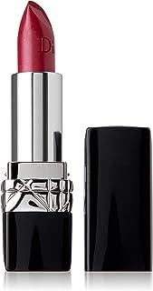 Christian Dior Rouge Couture Colour Comfort & Wear Lipstick - #678 Culte