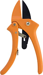Flexrake LRB168 Ratchet Anvil Pruner, 3/4-Inch Capacity