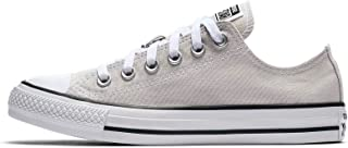 Converse All Star Ox, Chaussures Homme
