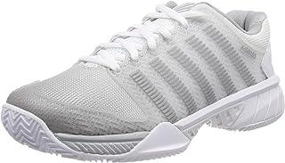 15c993d6 K-Swiss Performance Hypercourt Express HB, Zapatillas de Tenis para Mujer
