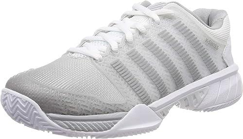 K-Swiss Performance Hypercourt Express HB, HB, Chaussures de Tennis Femme  wholesape pas cher