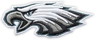 Best philadelphia eagles iron on logo Reviews
