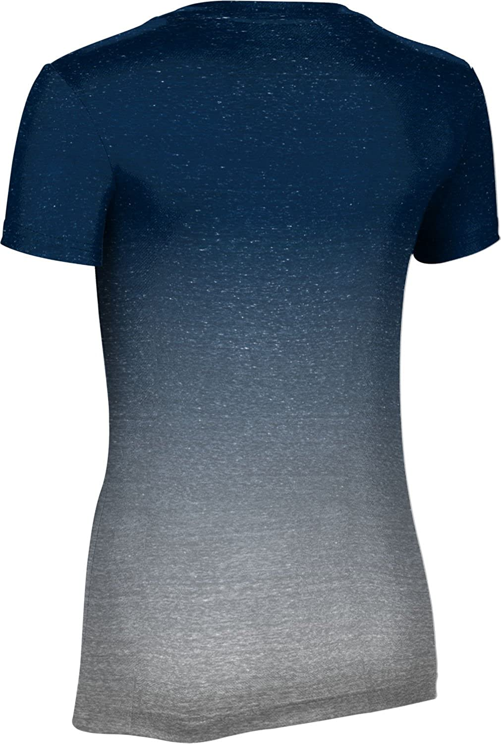 ProSphere Mercy College Girls' Performance T-Shirt (Ombre)