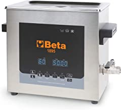 Beta 018950060-1895 Ultrasonic Bin 6 L