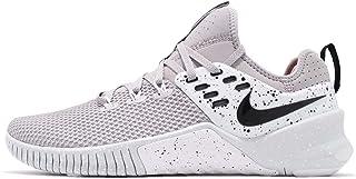 Nike Trainingsschuh Free X Metcon, Scarpe da Fitness Uomo