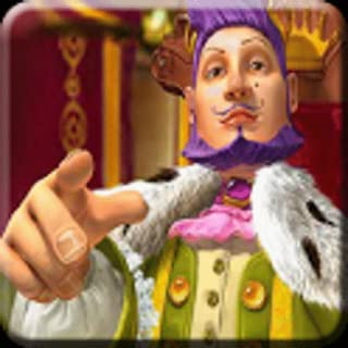 free games royal envoy