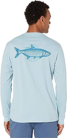 Seacliff Blue