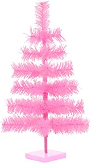 Best small pink tree Reviews