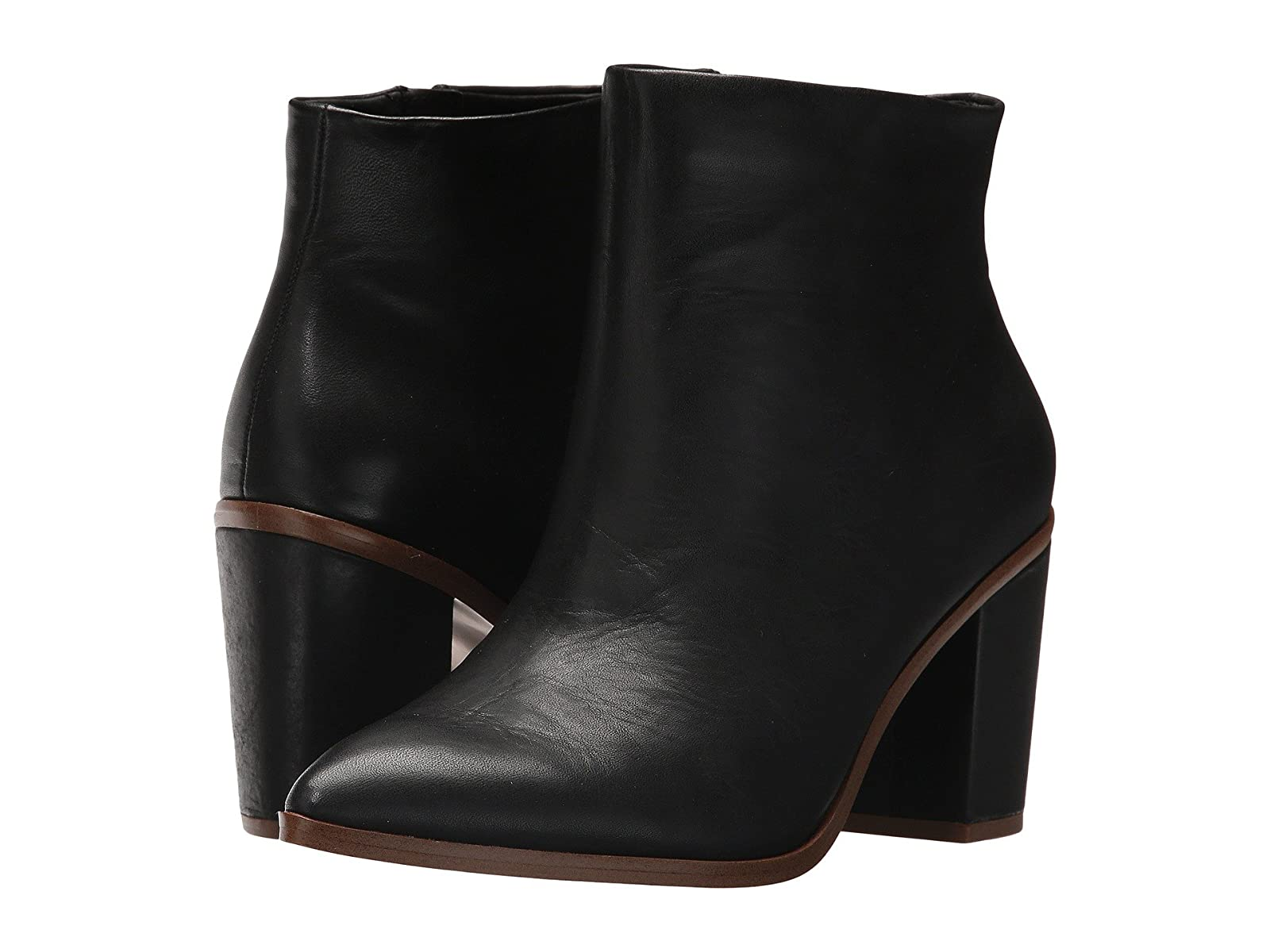 1.STATE PavenAffordable and distinctive shoes