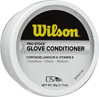 Best wilson glove collection Reviews