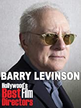 Barry Levinson - Hollywood's Best Film Directors