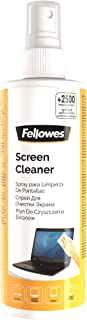 Fellowes 9971806 Screen Cleaning Spray 250 ml