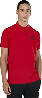 Kappa Men 4202022 30XMLODANIEL Polo Shirts