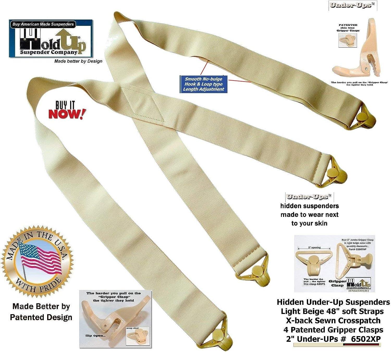 Holdup Brand USA made 2