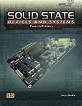 Best solid state devices and systems 4th edition Reviews