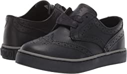 Alek Oxford (Toddler)