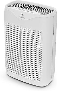 Airthereal APH230C purificador de aire con filtro HEPA 7 en