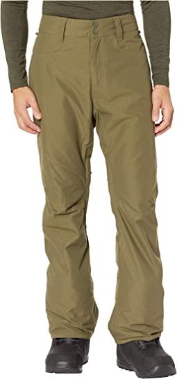 Outsider Insulated Pants