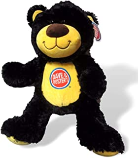 Dave & Buster's Plush 13