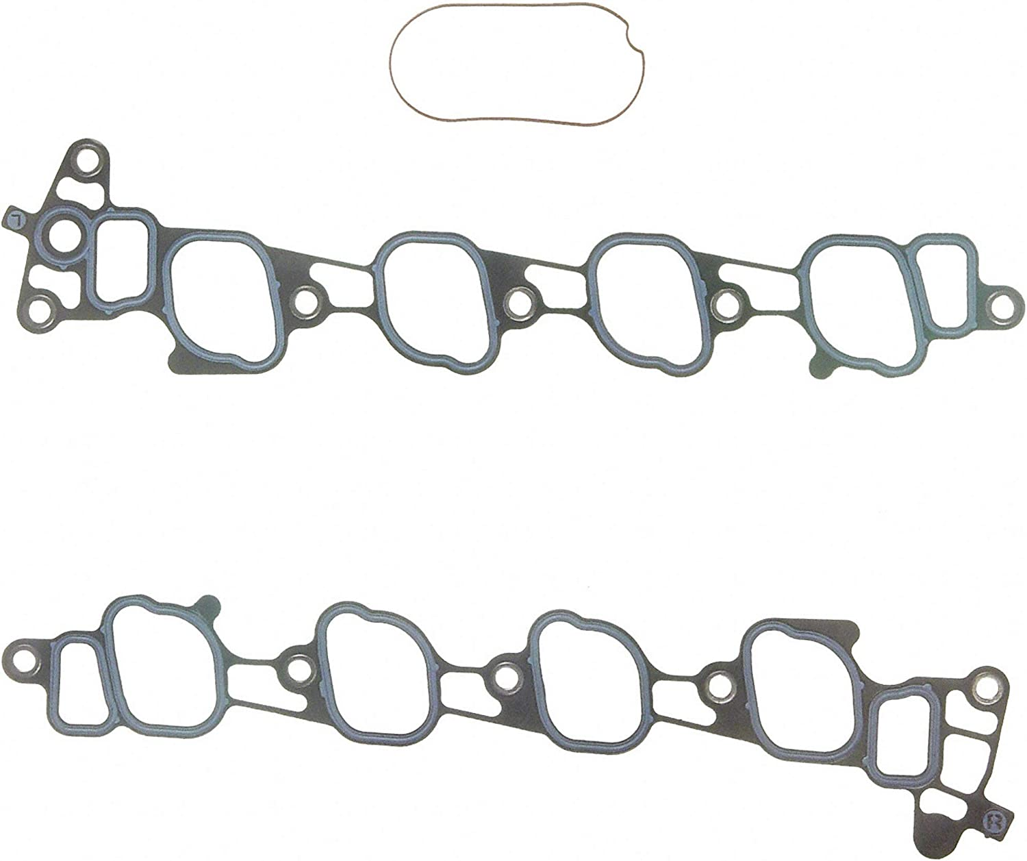 FEL-PRO MS New life 92836-1 Intake Gasket Set Limited time for free shipping Manifold