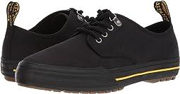 Dr. Martens - Pressler 4-Eye Shoe