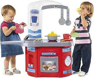 M MOLTO Cocina Infantil Moltó First Chef