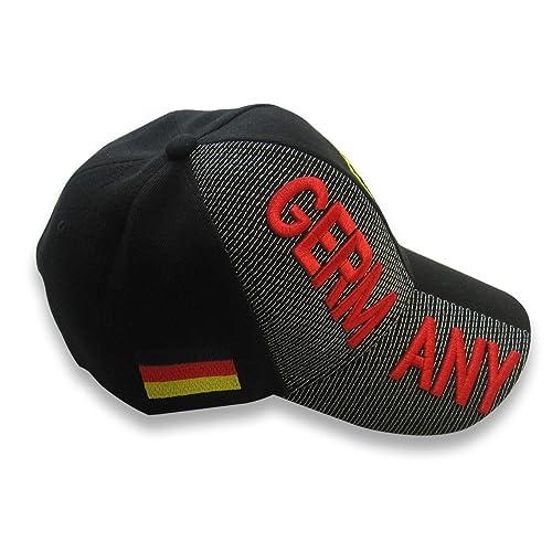Replica WWII German Afrika Korps Field Cap Hat  58cm size