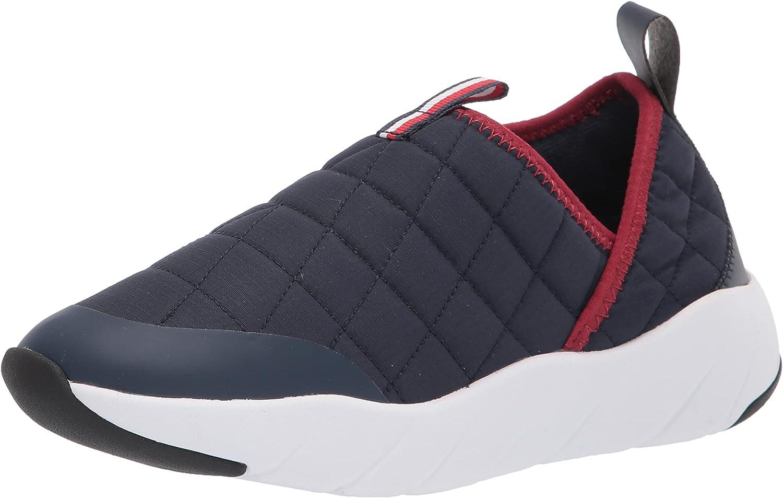 Tommy Hilfiger Men's Gaines Sneaker
