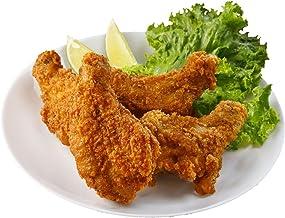 フライドチキン 業務用 冷凍食品 【フライドチキン(ドラム)】 (10ピース入り)