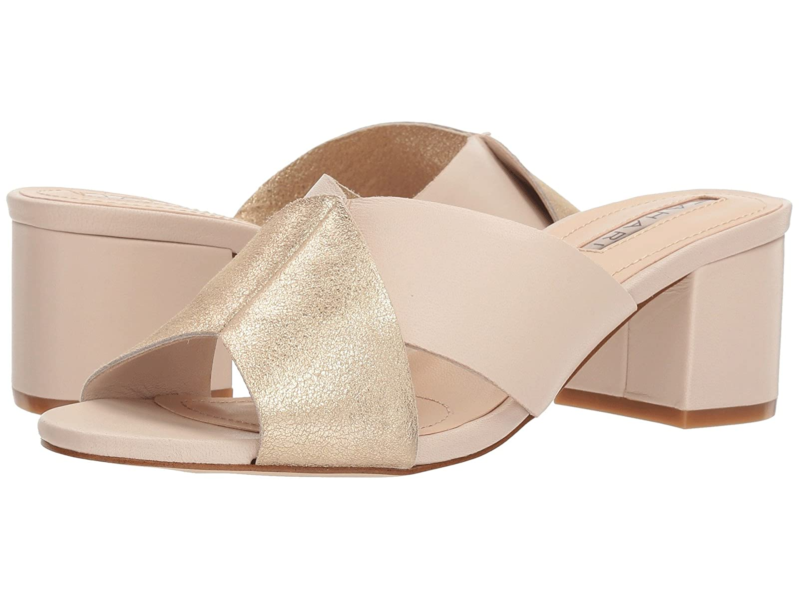Tahari DoverAtmospheric grades have affordable shoes