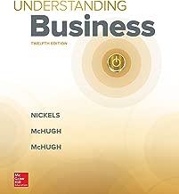 Best understanding business ebook Reviews