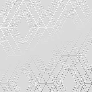Best silver diamond wallpaper Reviews