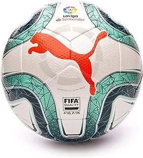 Amazon.es: 20 - 50 EUR - Balones / Fútbol: Deportes y aire libre