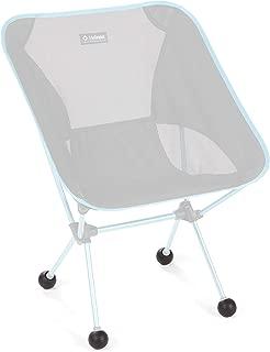 Helinox Chair Stabilizing Rubber Ball Feet (Set of 4)