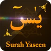 Surah Yaseen Audio Translation
