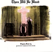 Best there will be blood music score Reviews