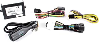 Rostra 250-9636 Cruise Control Kit For Full Size Ford Transit