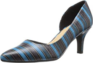 CL by Chinese Laundry Women's Estelle D'orsay Pump