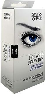 10 Mejor Swiss O Par Eyebrow Dye de 2020 – Mejor valorados y revisados