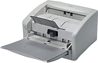 $889 » Canon imageFORMULA DR-6010C Office Document Scanner (Renewed)