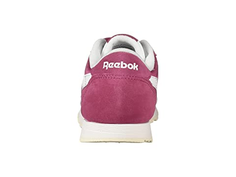 PinkBare Berry PinkBlue Pale ChalkInfused Nylon Lilac Pale Chalk Pale Beige Classic PinkTwisted White Reebok Lifestyle White Slate Almost Grey 8Yqzan