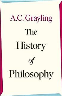 comprar comparacion The History of Philosophy