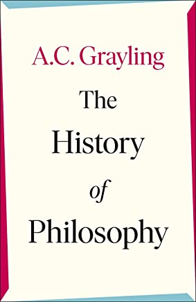 History of Philosophy, The