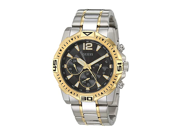 GUESS  GW0056G4 (Gold-Tone) Watches