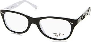 Optical 0RY1544 Sunglasses for Unisex