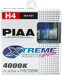 Best piaa xtreme white bulbs Reviews