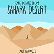 Sahara Desert (Original Score)