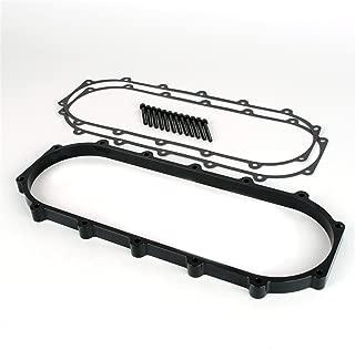 Skunk2 907-05-9051 Ultra Series Intake Manifold Spacer