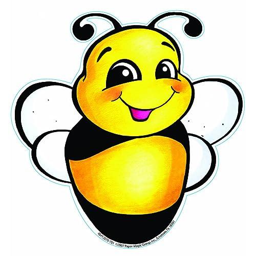 Bee Classroom Decorations: Amazon com