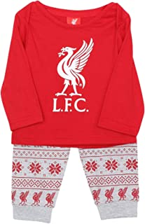 Amazon.es: Liverpool FC - Niño: Ropa